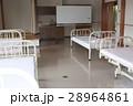 看護学校実習室 28964861