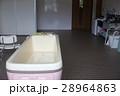 看護学校実習室 28964863