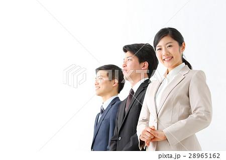 若いビジネスパーソン 28965162