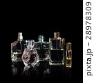 びん ビン 瓶の写真 28978309