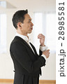 ダンス 社交ダンス 整えるの写真 28985581