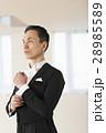 男性 ダンサー 人物の写真 28985589