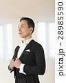 男性 ダンサー 人物の写真 28985590