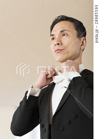 社交ダンス 28985593