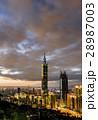 台北 台北市 タイペイの写真 28987003