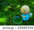 天使と水晶2(よこ) 28989348