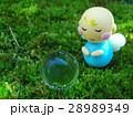 天使と水晶3(よこ) 28989349