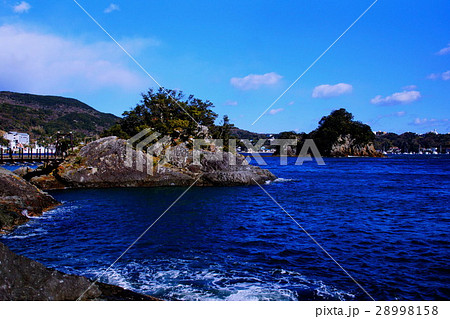 下田港 雁島 & 犬走島( 静岡県 ) 伊豆半島 28998158