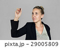 ビジネスウーマン 女性 女子の写真 29005809