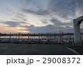 熊本港 29008372