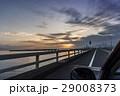 熊本港 29008373
