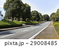 熊本テクノリサーチパーク 29008485