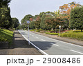 熊本テクノリサーチパーク 29008486