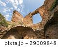 れんが レンガ 煉瓦の写真 29009848