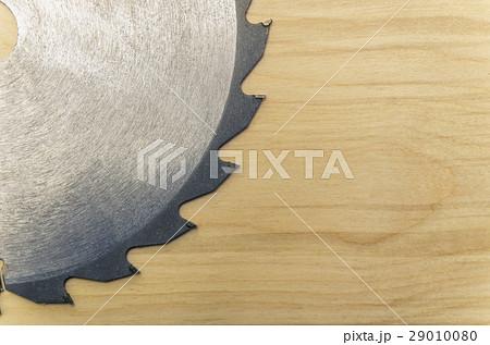 board chipboard cut partsの写真素材 [29010080] - PIXTA