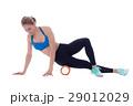 Foam Roller Exercises 29012029