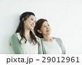 母と娘 29012961
