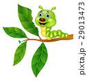 芋虫 マンガ 漫画のイラスト 29013473