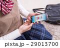スマホ スマホアプリ スマートフォンの写真 29013700
