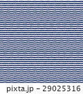 布地背景 藍色 29025316