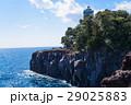 城ケ崎海岸 海 城ケ崎の写真 29025883