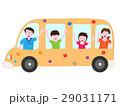 家族でバスの旅 29031171