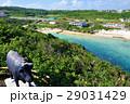 宮古島 イムギャーマリンガーデン ビーチの写真 29031429
