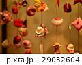 【伊豆稲取】雛のつるし飾り 29032604