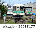 紀州鉄道 紀伊御坊 29035177