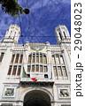 cagliari カリアリ  sardegna サルデーニャ 市庁舎 29048023
