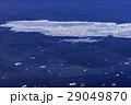 能取岬の冬景色 29049870