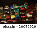 ブリキのおもちゃ 29052929