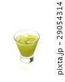 綠茶,可樂,下午茶,茶飲 29054314