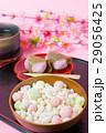 ひな祭り 29056425