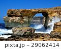 マルタ ゴゾ島9 29062414