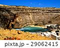 マルタ ゴゾ島10 29062415