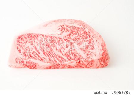 豊後牛 29063707