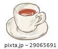 コーヒーカップ 29065691