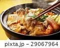 キムチ鍋 29067964