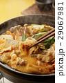 キムチ鍋 29067981