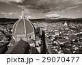 街並み フィレンツェ フィレンチェの写真 29070477