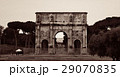 ローマ 名所 首都の写真 29070835