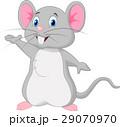 動物 マンガ 漫画のイラスト 29070970