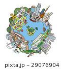 地球 29076904