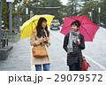 女子旅 お参り 29079572