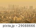 黄砂 29088666