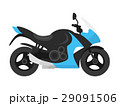 バイク 29091506