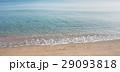 波打ち際 29093818