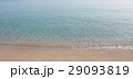 波打ち際 29093819