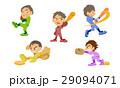 baseball 29094071